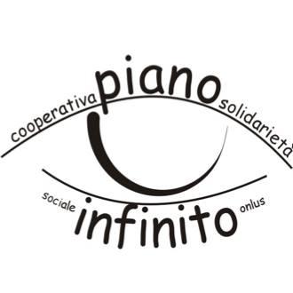 Piano Infinito Cooperativa Sociale