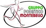 GpM_def_logo