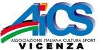 aics_vicenza