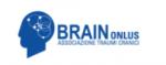 brain onlus traumi cranici logo