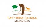 fattoria_massigna
