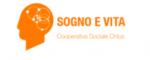 sogno e vita coop sociale logo
